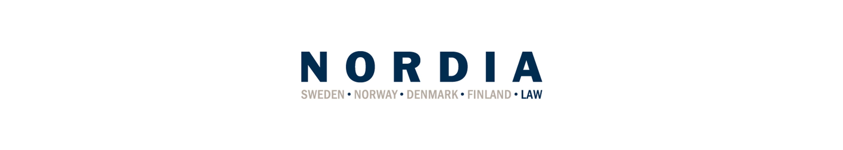 nordia-reklambanner