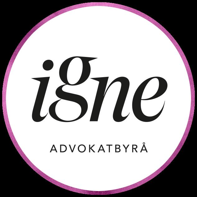 Igne Advokatbyrå