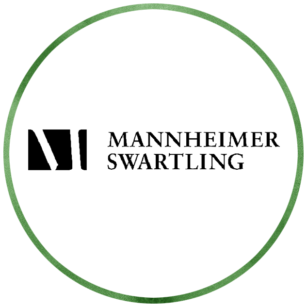 Mannheimer Swartling