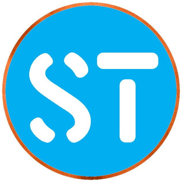 ST Student