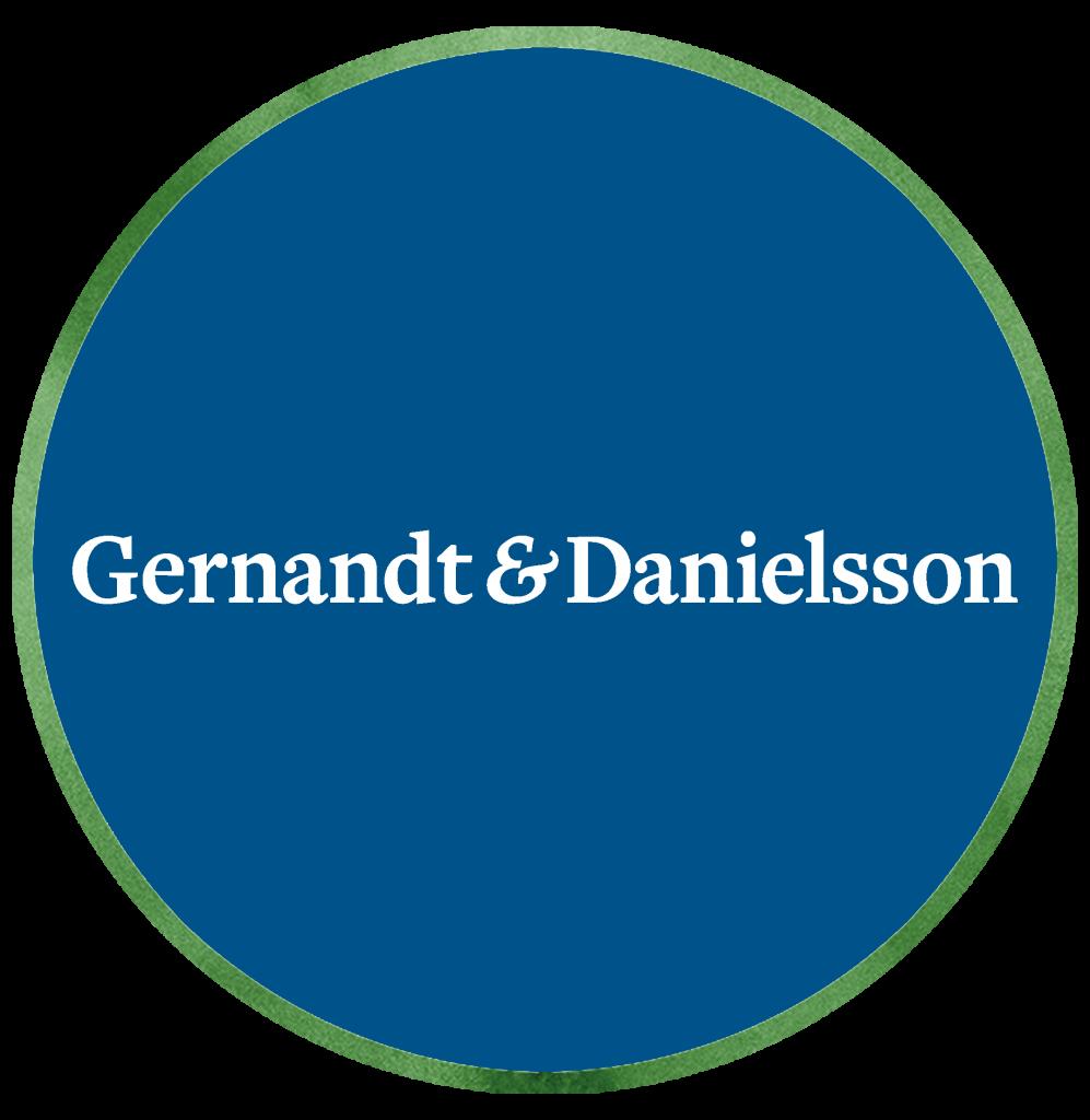 Gernandt & Danielsson
