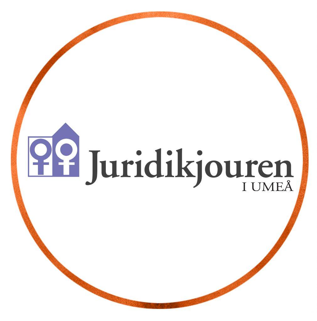 Juridikjouren i Umeå