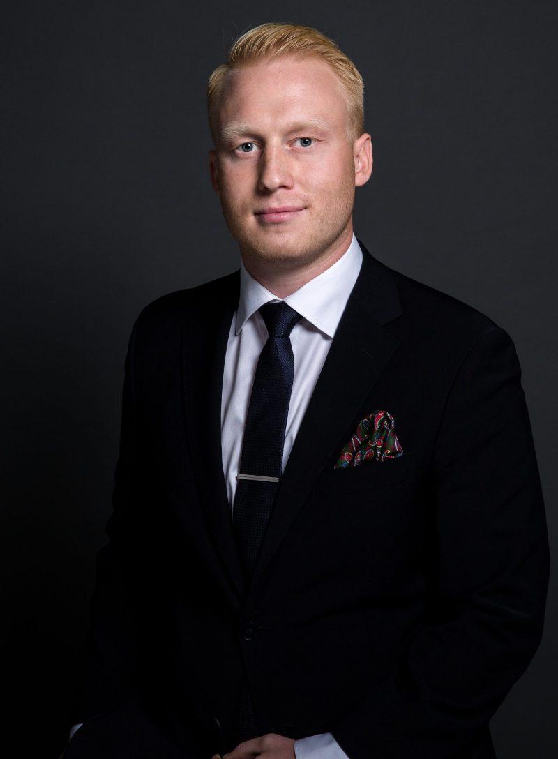 Christian Spångberg Setterwalls Stockholm 2017-08-24 8038