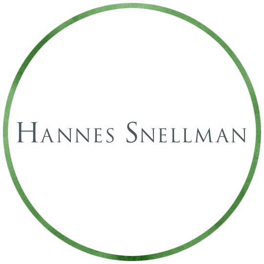 Hannes Snellman