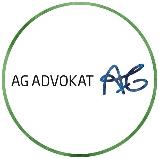 AG Advokat
