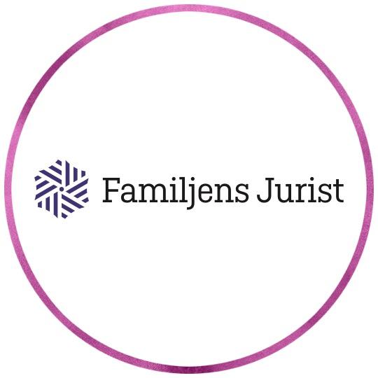 Familjens jurist