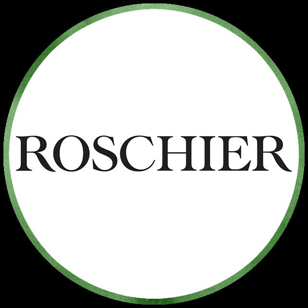 Roschier