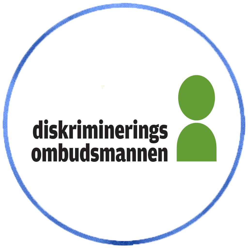 Diskrimineringsombudsmannen
